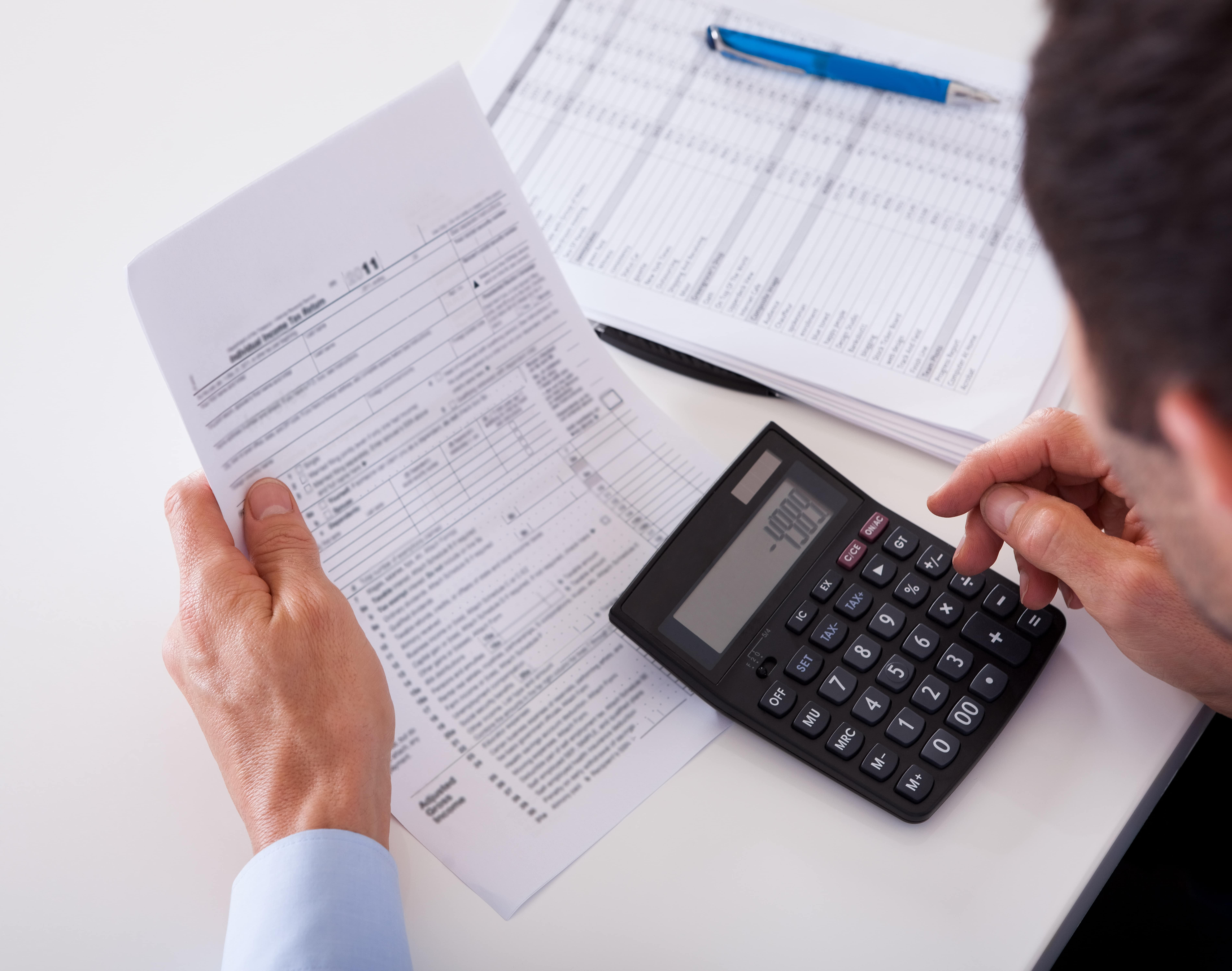 benefits-of-accounts-outsourcing