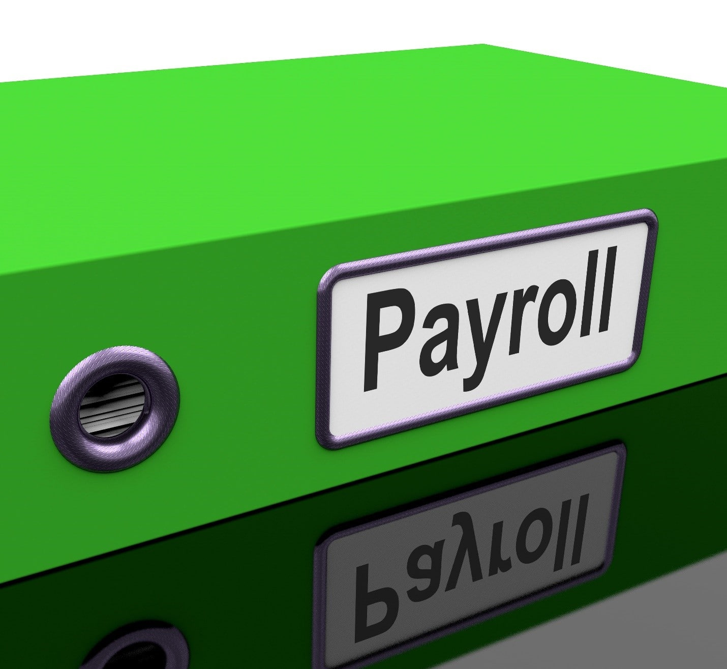 outsource-payroll