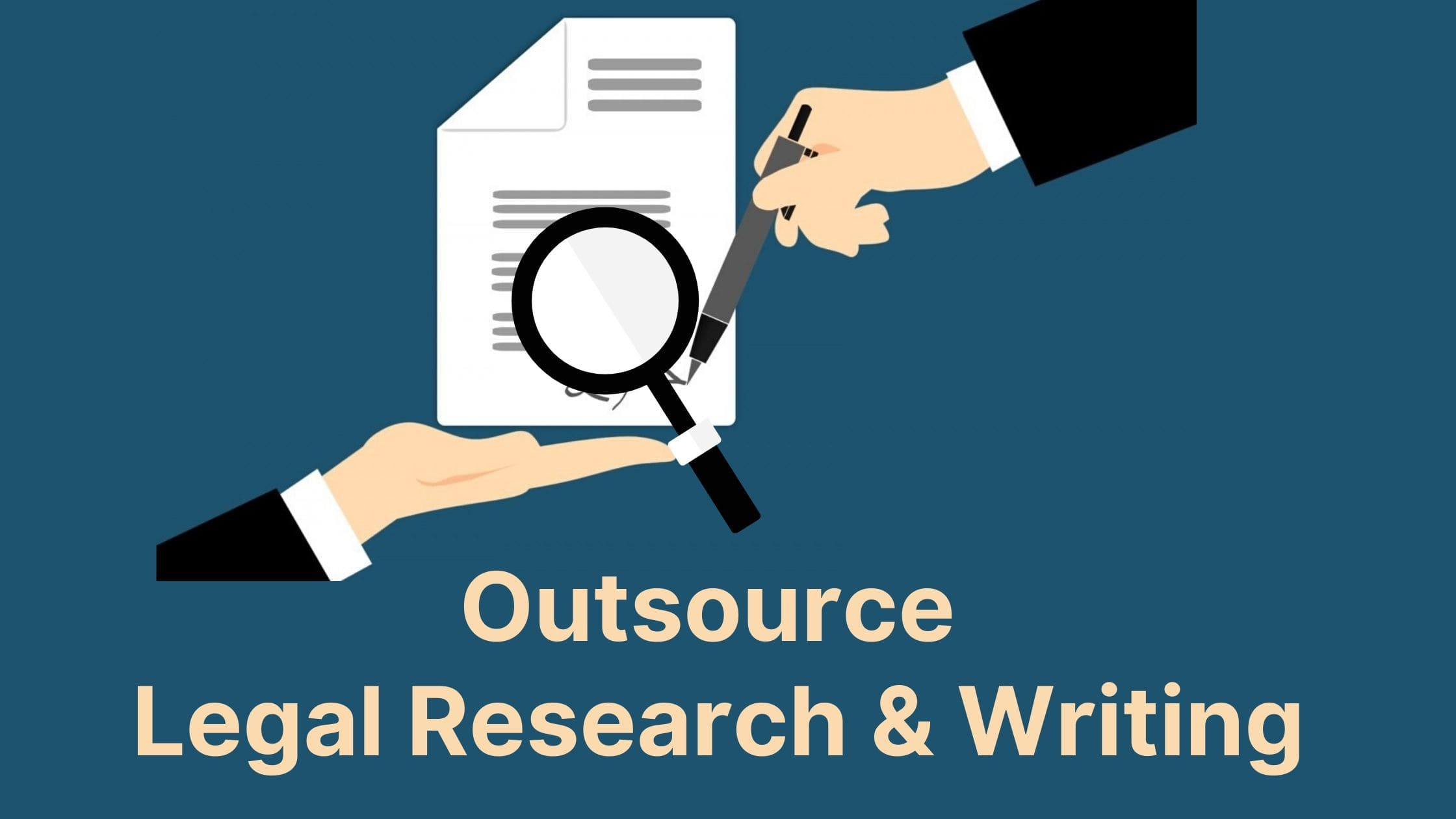 outsource-legal-research-and-writing