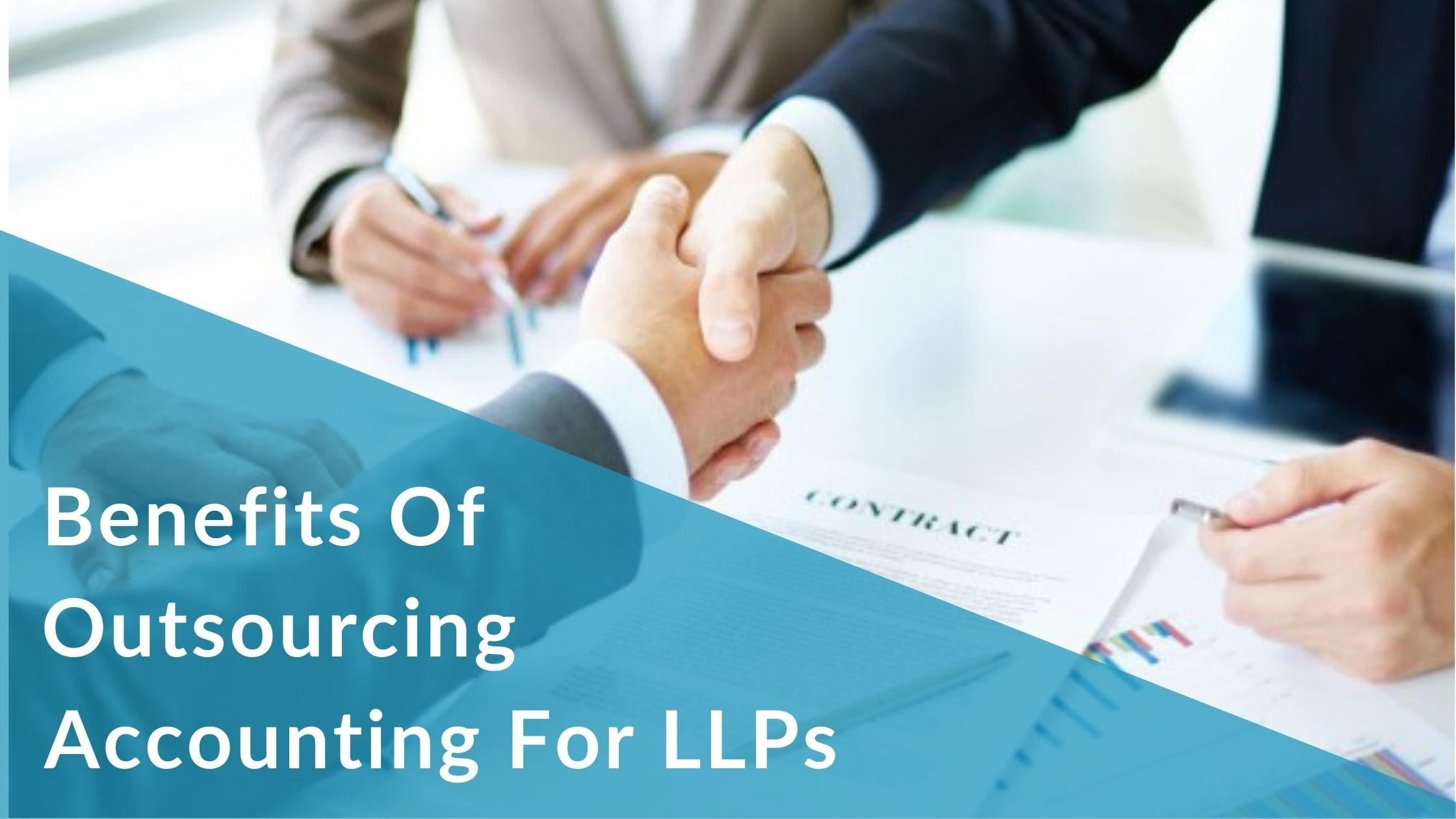 outsourcing-accounting-services-benefits-for-llp