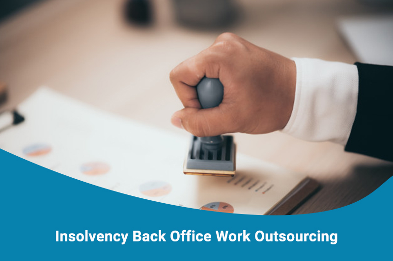 insolvency-admin-work-outsourcing