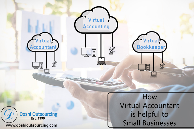 Virtual-Accountant-Helpful-to-Small-Businesses