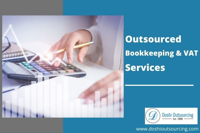 Outsourced-Bookkeeping-VAT-Services