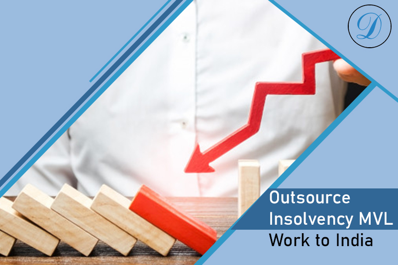 outsource-insolvency-work-to-India