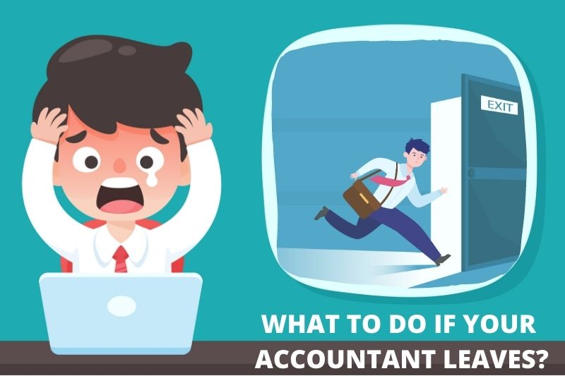 What-to-do-if-Accountant-Leaves