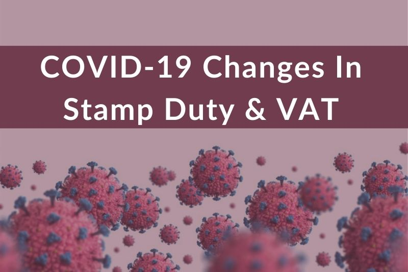 changes-in-stamp-duty-and-vat-covid-19