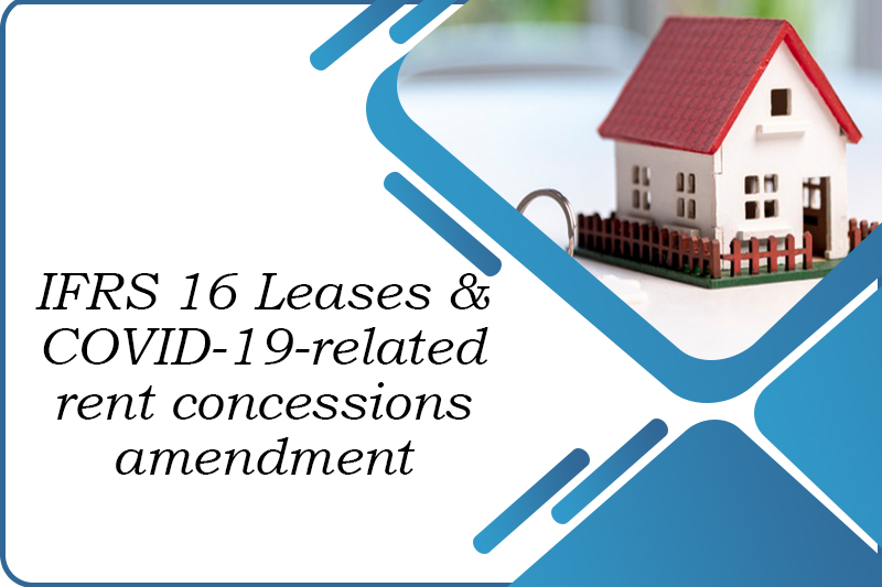 ifrs-16-leases-and-covid-19-related-rent-concessions