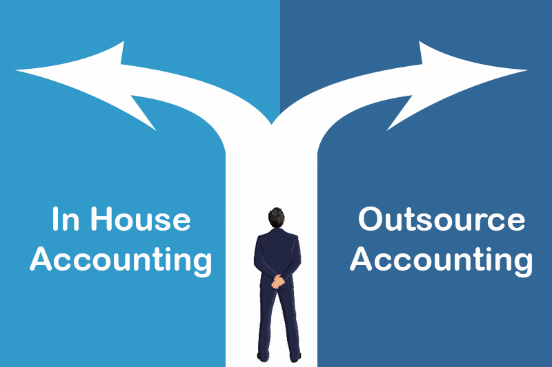 in-house-vs-outsourced-accounting-services