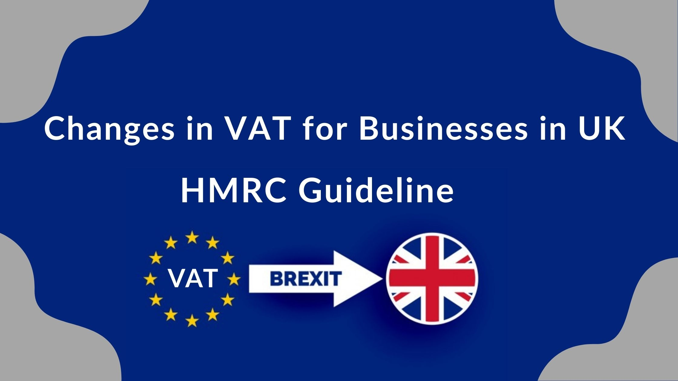 changes-in-vat-if-there-is-no-brexit
